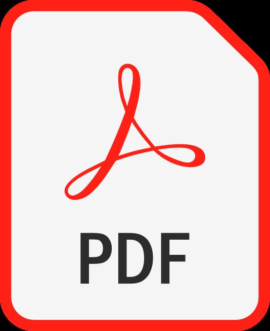 otevřít PDF