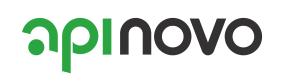 API-NOVO.cz